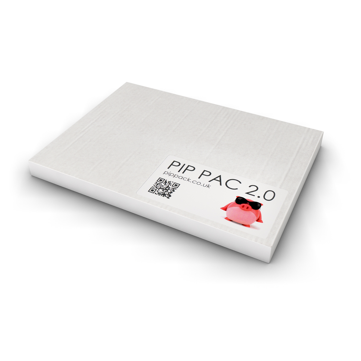 PIP PAC - Safer Injecting and Safer Sex Pack