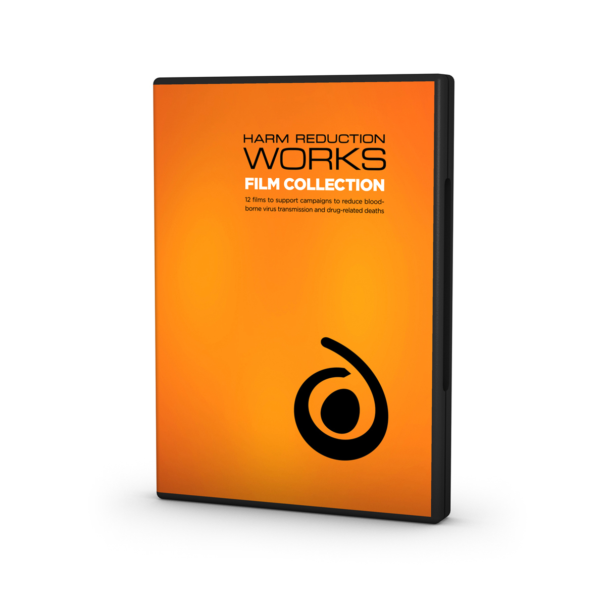 Harm Reduction Works Film Collection