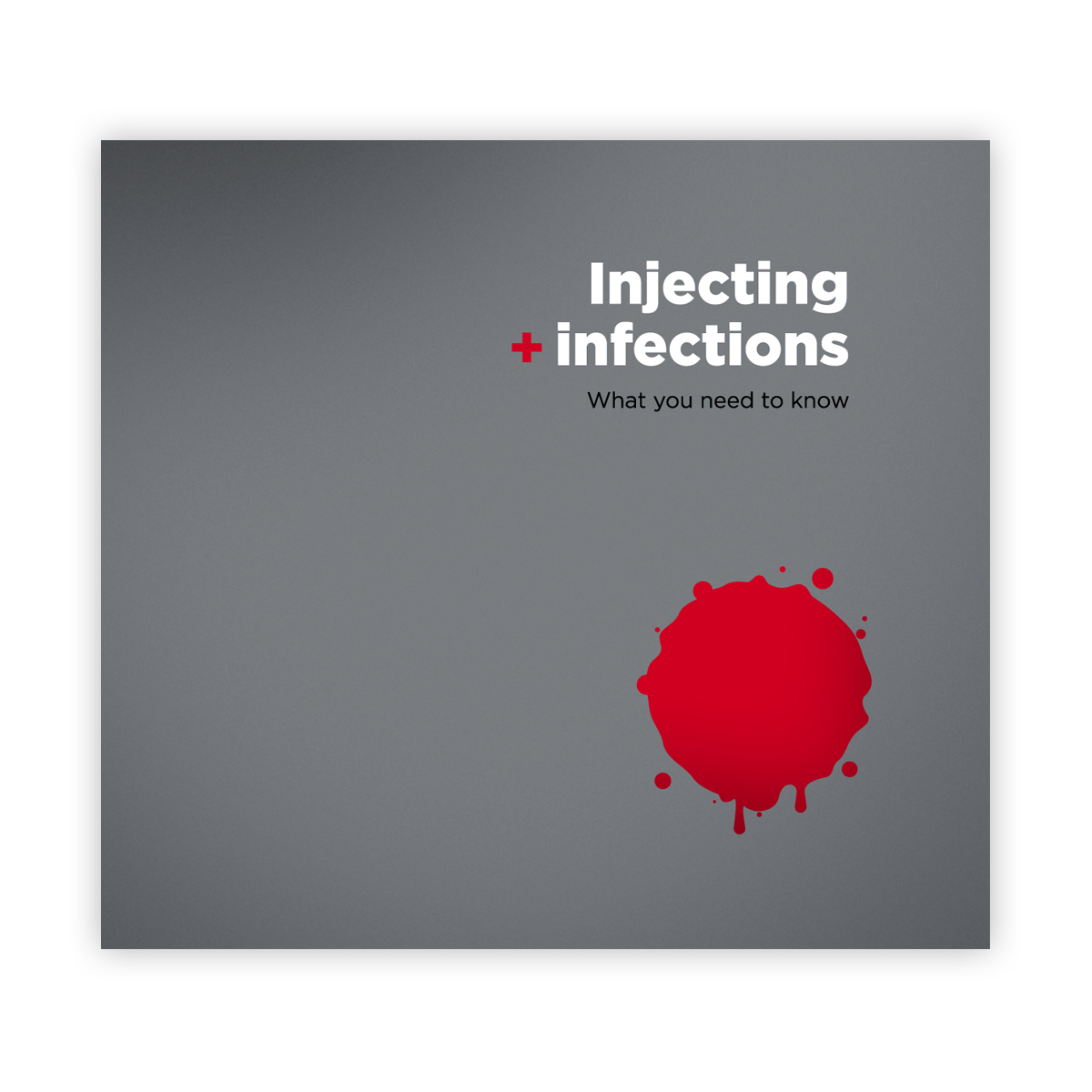 Injecting and infections: what you need to know