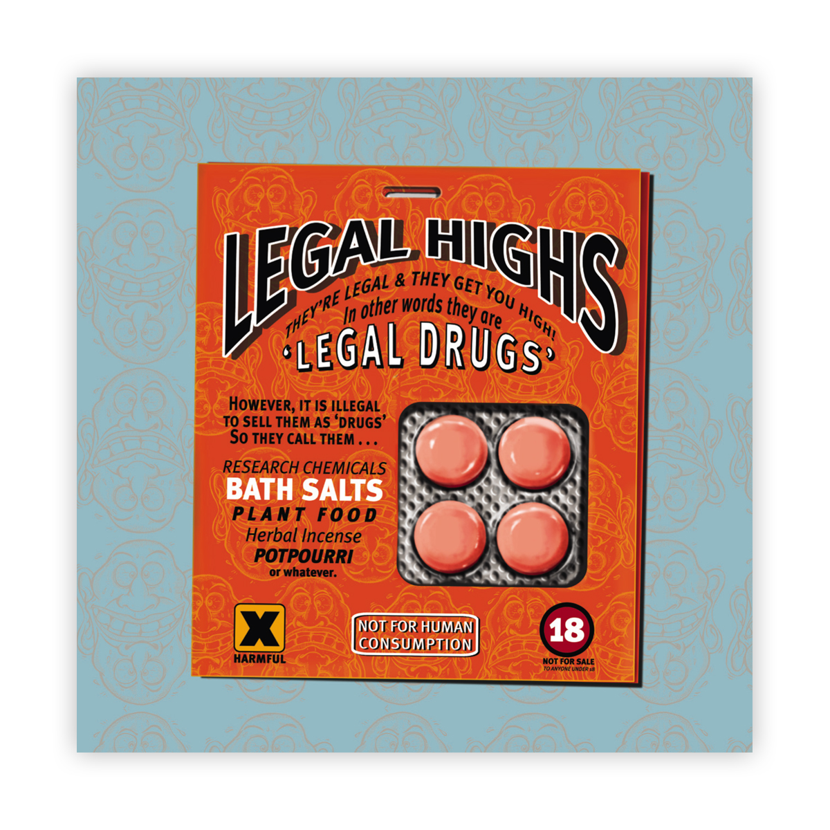 Buy herbal highs -  Legal Highs Tips For Safer Use Being Updated