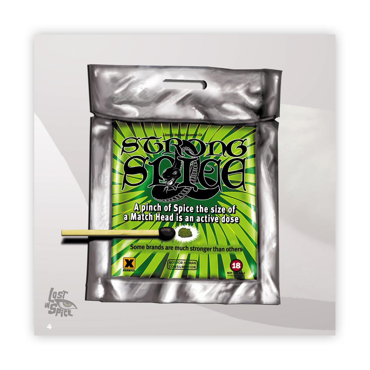 how to buy synthetic cannabinoids