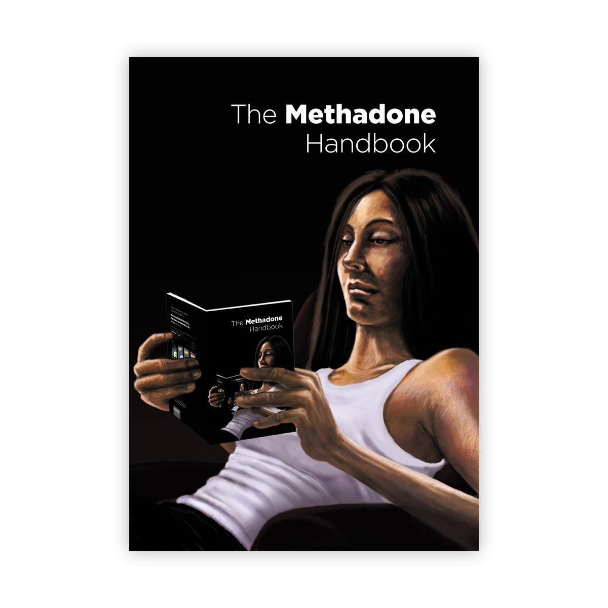 The Methadone Handbook