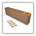 Sterile VitC sachets (bulk packed in a box of 5,000)