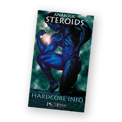 thesis on anabolic steroids