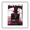 Black Poppy issue 14