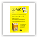 VitC and Citric poster large