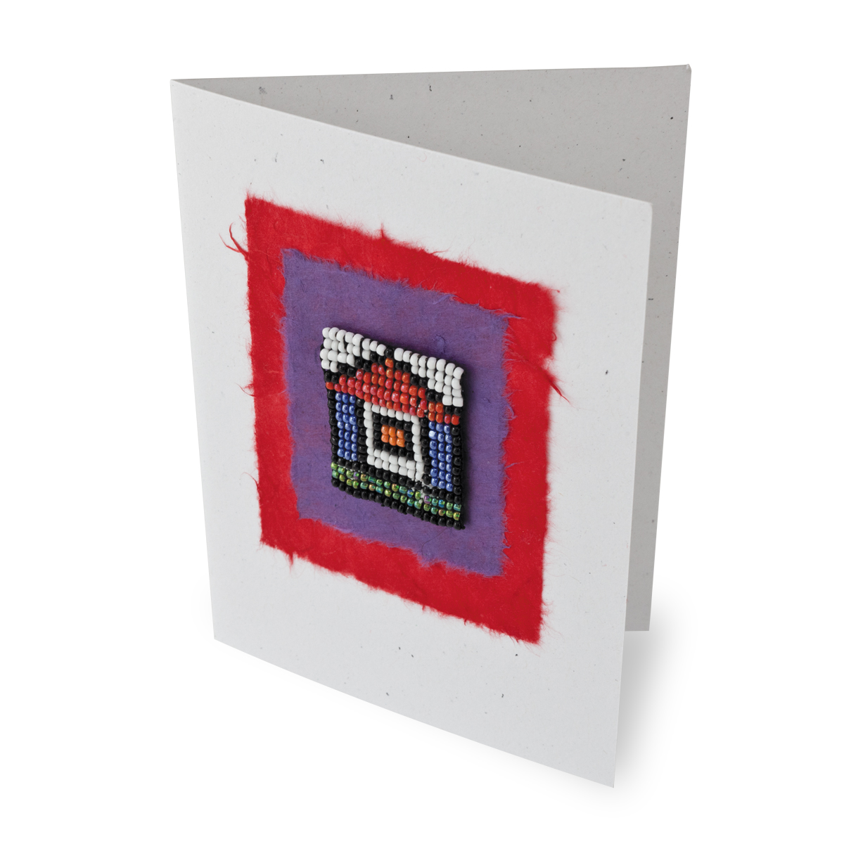 Kidz Positive greetings cards