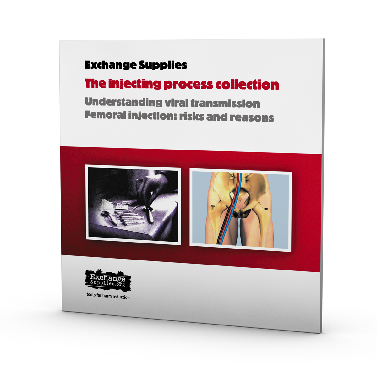 the collection process Collection definition is - the act or process of collecting how to use collection in a sentence the act or process of collecting see the full definition.