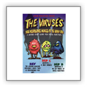 The viruses