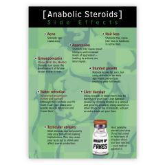 Steroids to Treat Arthritis