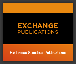 Exchange Supplies publications