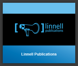 Linnell publications