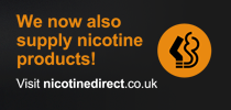 nicotine direct