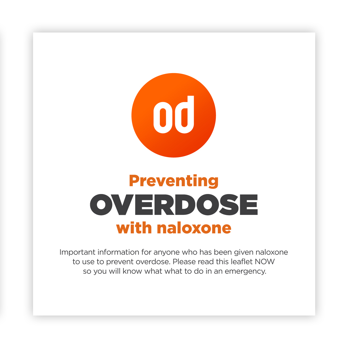 Naloxone Leaflet (updated)