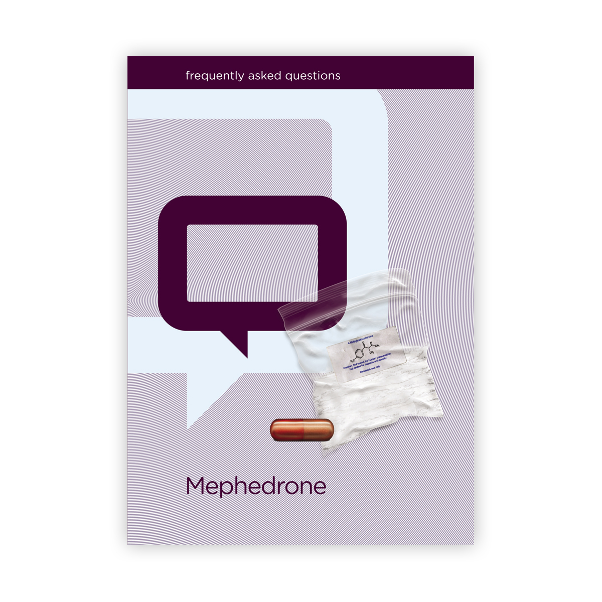 Mephedrone FAQs